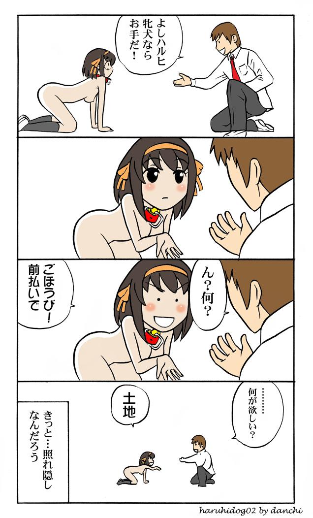 Haruhidog02