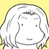 夫婦日常エッセイ漫画「僕たちの話」